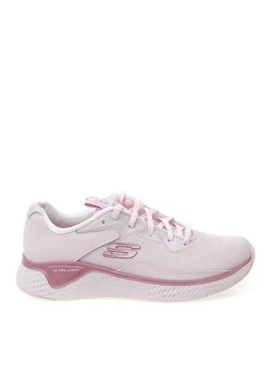 Skechers Sneakers Pembe